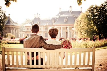 「国際恋愛は価値観の違いが大変」に反論してみる