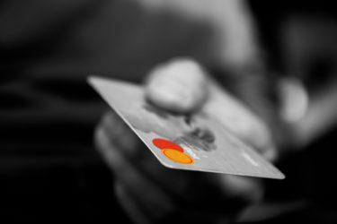 海外旅行保険が半年使えるクレジットカードおすすめの組み合わせ