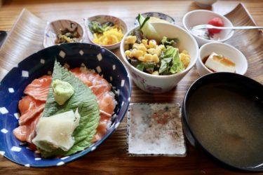 [新村・梨大]ひとりご飯OKのレストラン15店を紹介