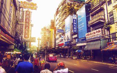 [海外ノマド]東南アジア9カ国のビザ事情を比較するとこうなった